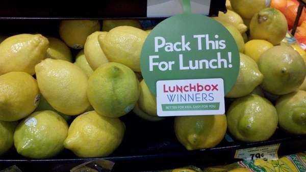 supermarket-fails (39)