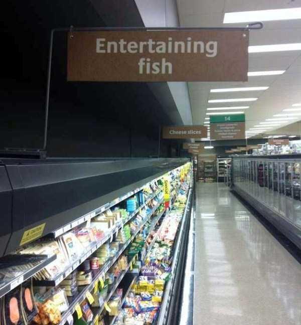 supermarket-fails (44)