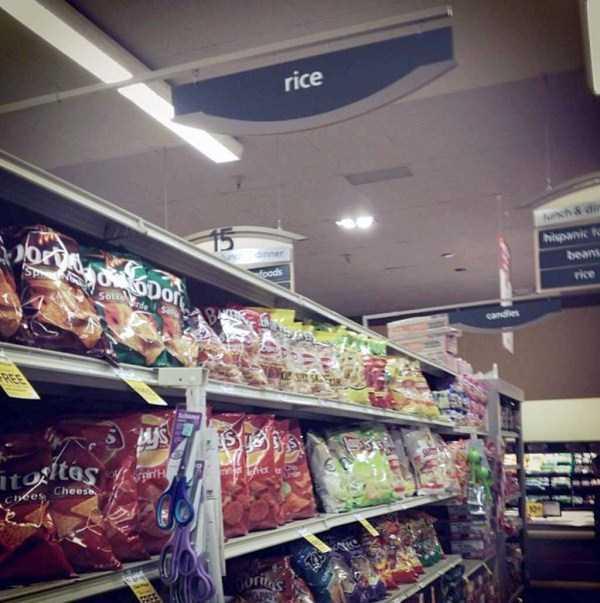supermarket-fails (46)