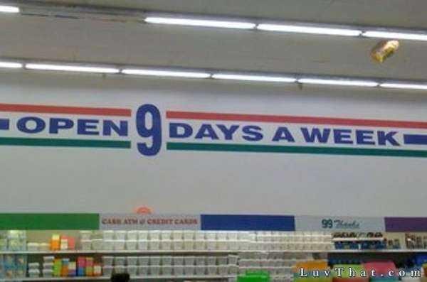 supermarket-fails (48)
