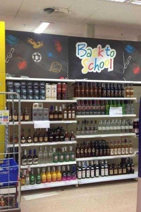 supermarket-fails (50)