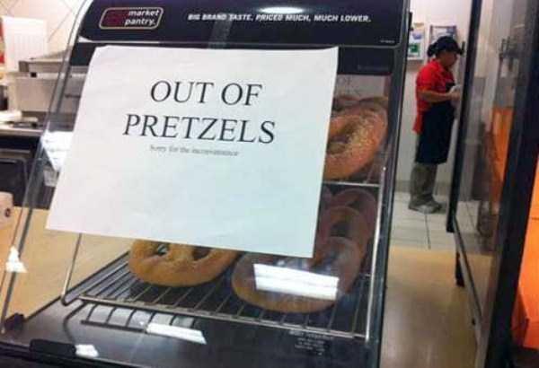 supermarket-fails (6)
