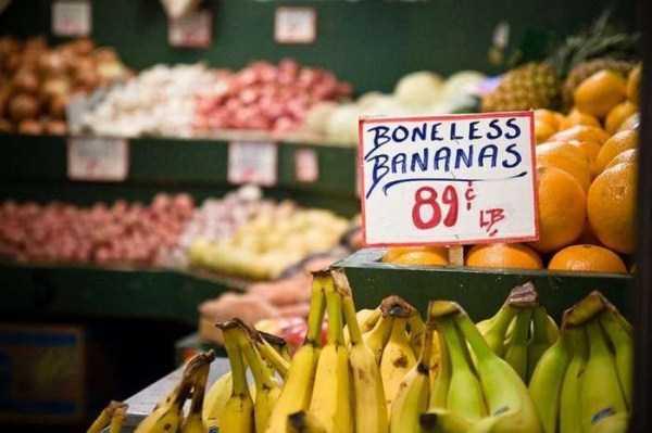supermarket-fails (7)
