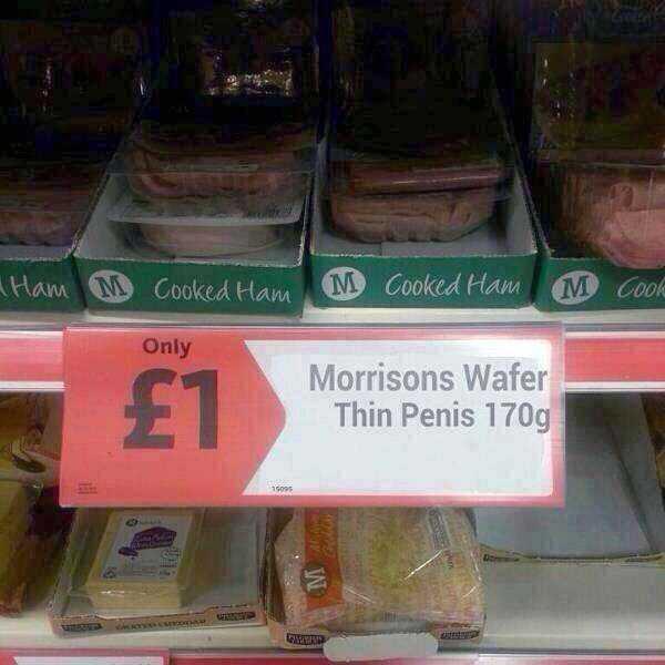 supermarket-fails (8)