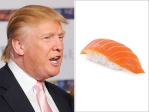 Donald Trump Look-Alikes (20 photos) 16