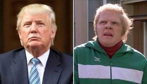 Donald Trump Look-Alikes (20 photos) 3