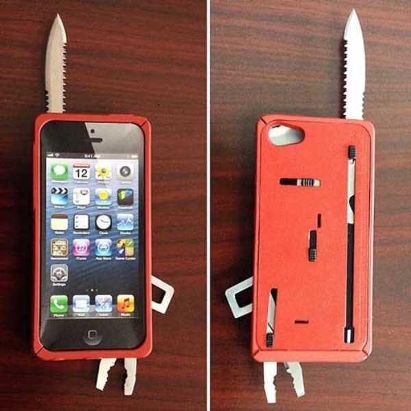 unusaul-smartphone-ceses-design (12)