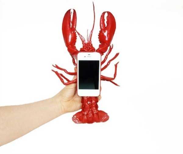 unusaul-smartphone-ceses-design (13)