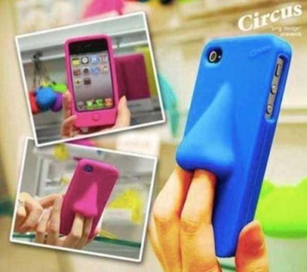 unusaul-smartphone-ceses-design (14)