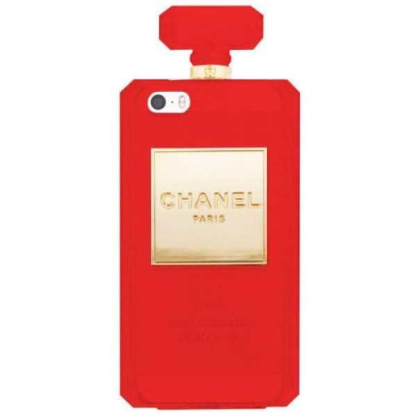 unusaul-smartphone-ceses-design (15)
