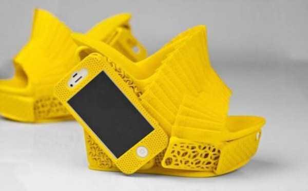 unusaul-smartphone-ceses-design (16)