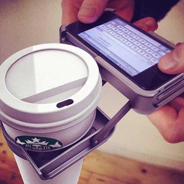 unusaul-smartphone-ceses-design (18)