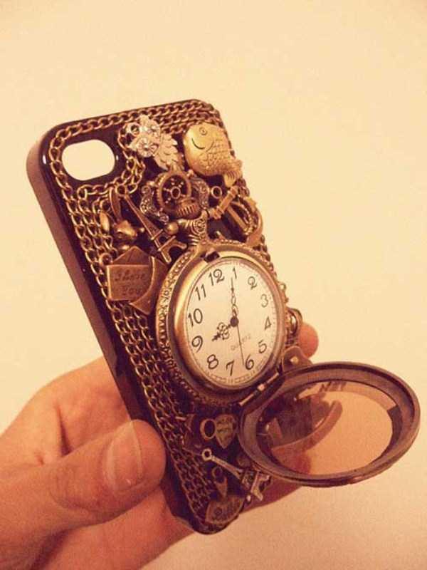 unusaul-smartphone-ceses-design (19)