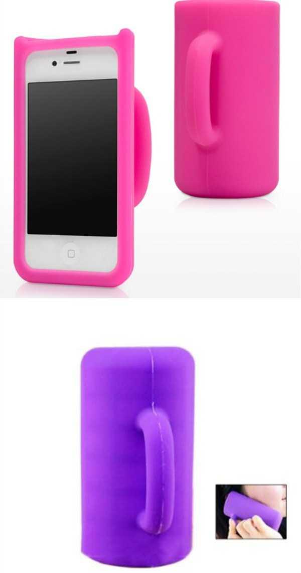unusaul-smartphone-ceses-design (2)