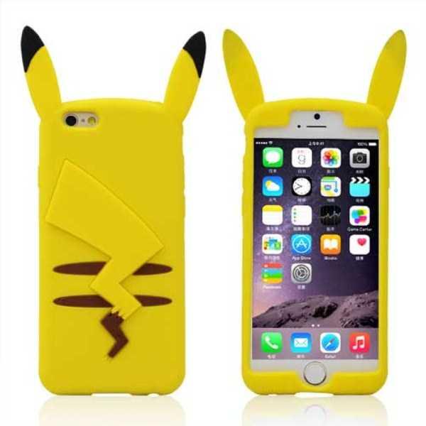 unusaul-smartphone-ceses-design (20)