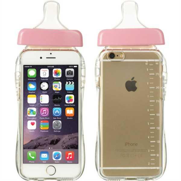 unusaul-smartphone-ceses-design (3)