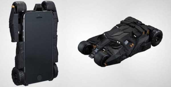 unusaul-smartphone-ceses-design (4)