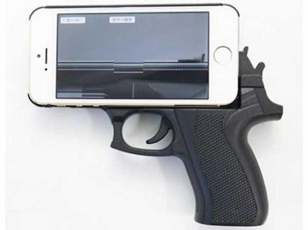 unusaul-smartphone-ceses-design (7)