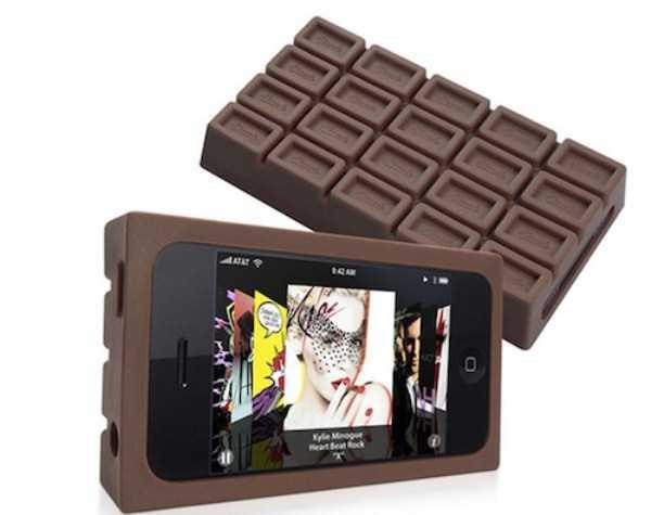 unusaul-smartphone-ceses-design (8)