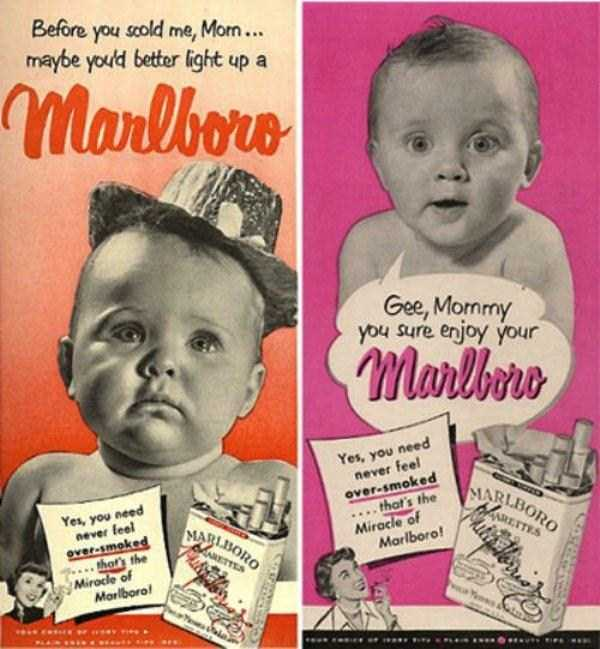vintage-cigarette-ads (12)