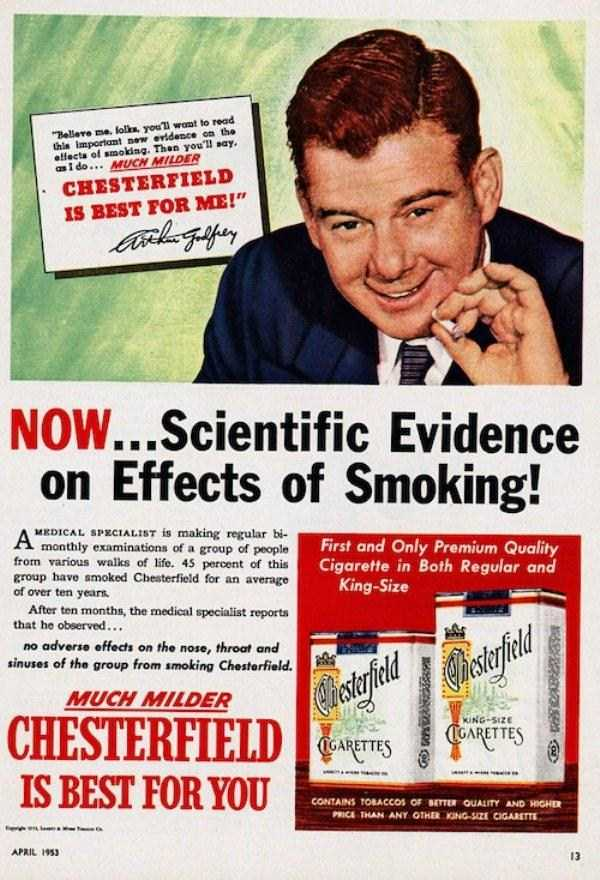 vintage-cigarette-ads (14)