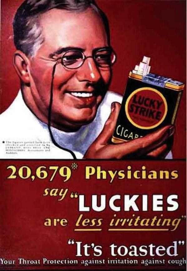 vintage-cigarette-ads (15)