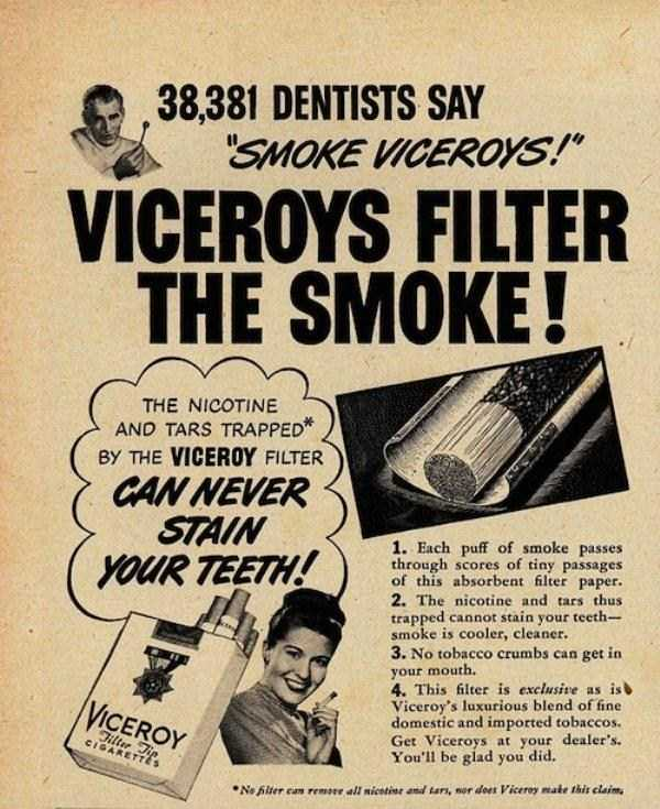 vintage-cigarette-ads (16)