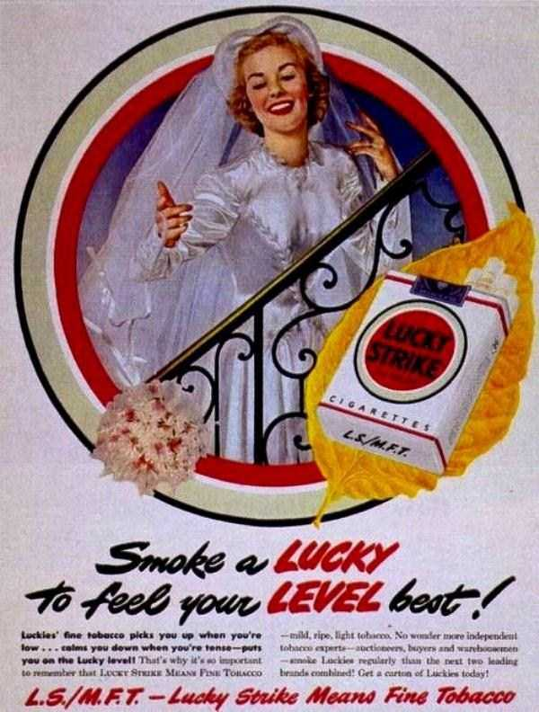 vintage-cigarette-ads (17)