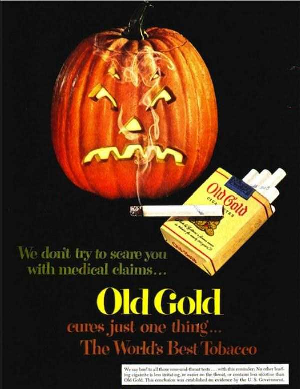 vintage-cigarette-ads (18)