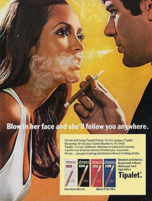 vintage-cigarette-ads (21)