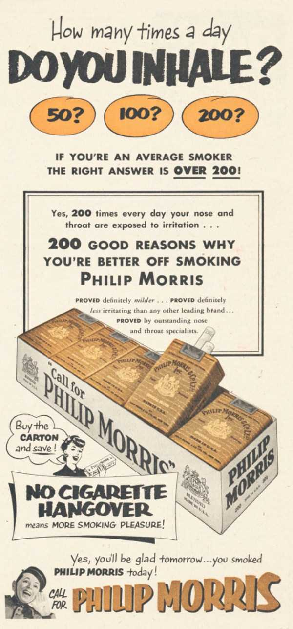 vintage-cigarette-ads (24)
