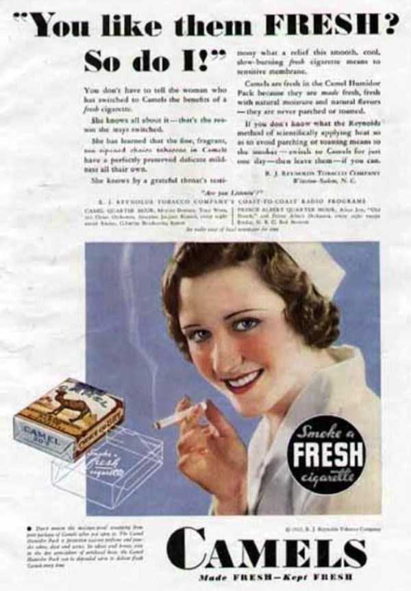 vintage-cigarette-ads (27)