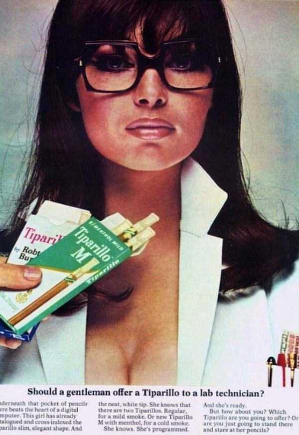 vintage-cigarette-ads (3)