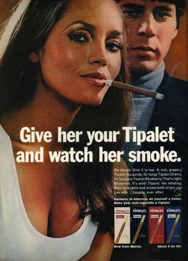 vintage-cigarette-ads (30)
