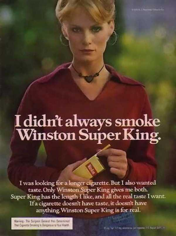 vintage-cigarette-ads (33)