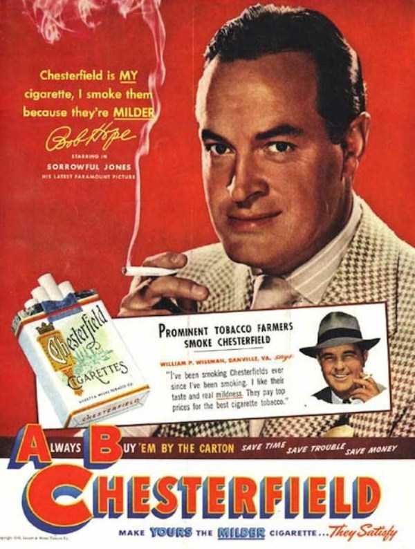 vintage-cigarette-ads (34)