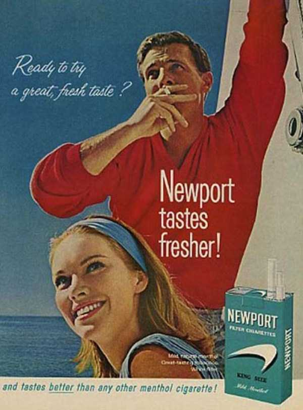 vintage-cigarette-ads (35)