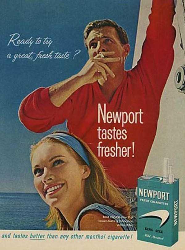 vintage-cigarette-ads (35)