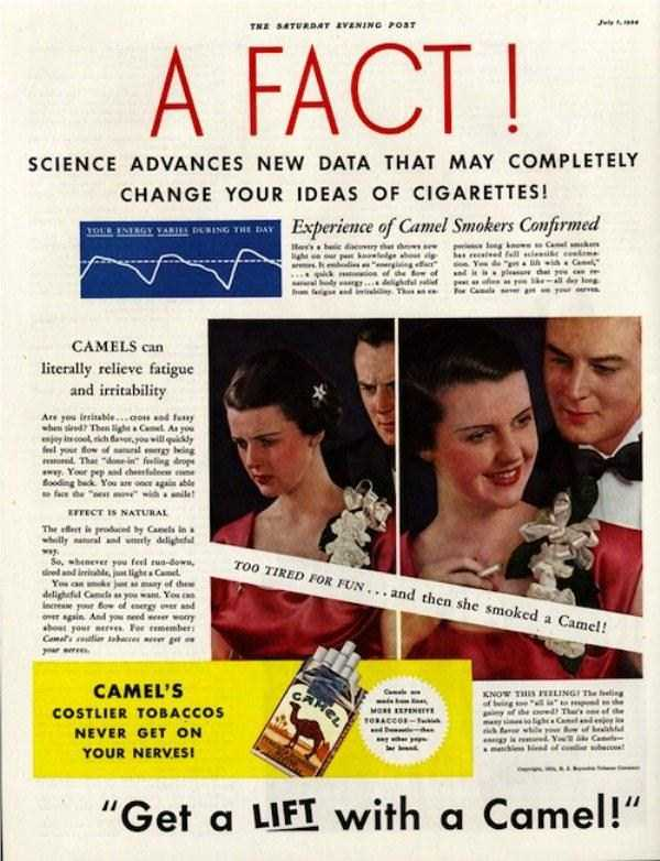 vintage-cigarette-ads (4)