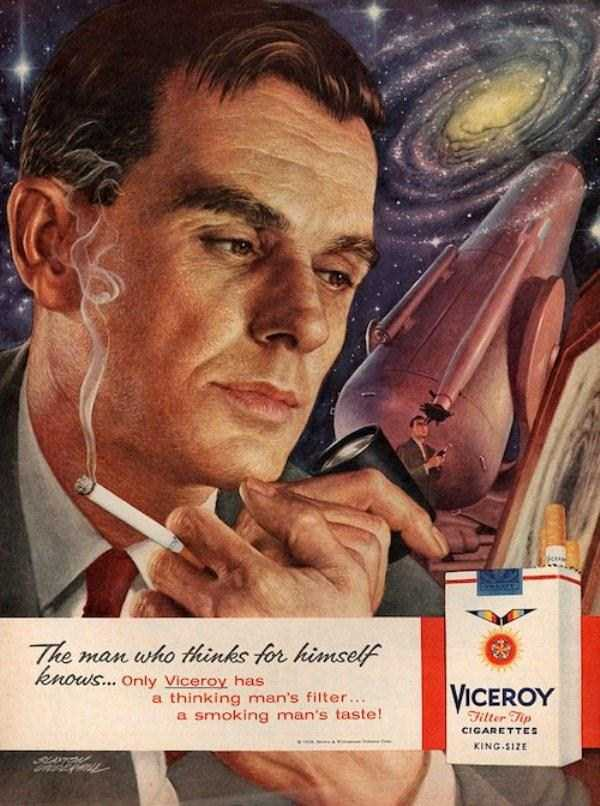 vintage-cigarette-ads (5)