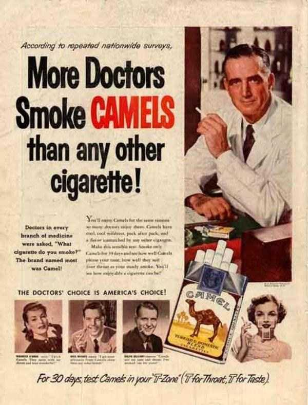 vintage-cigarette-ads (6)
