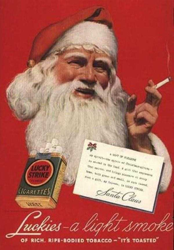 vintage-cigarette-ads (7)