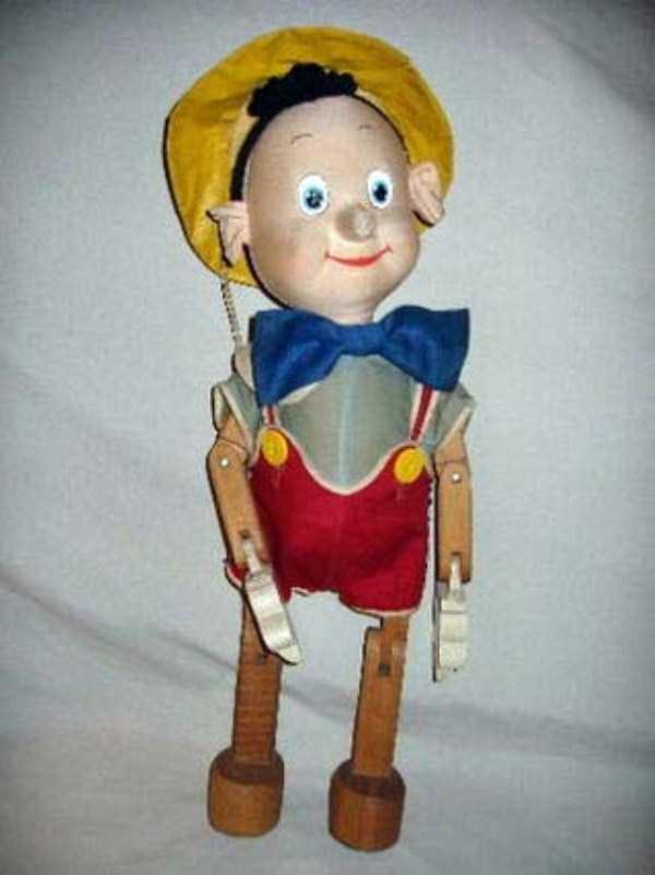 vintage-disney-toys (10)