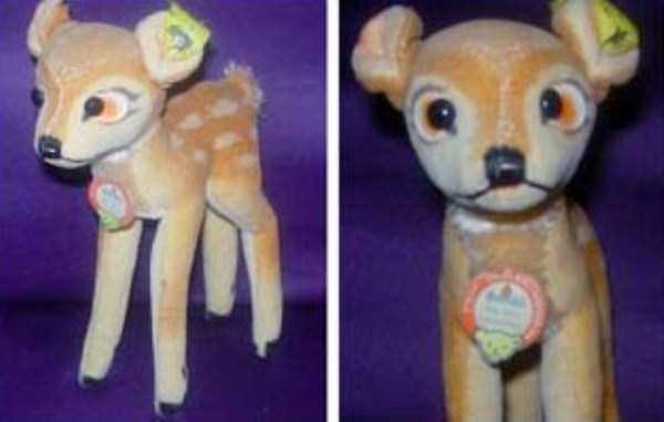 vintage-disney-toys (12)