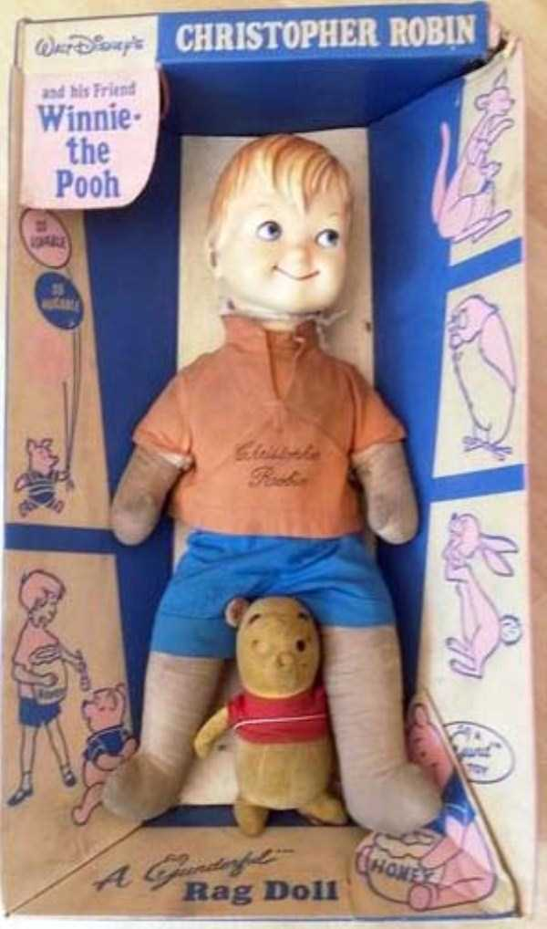 vintage-disney-toys (13)