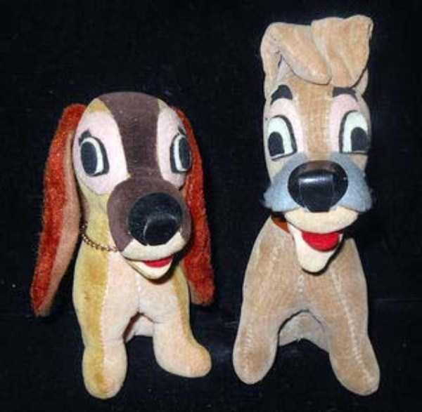 vintage-disney-toys (3)
