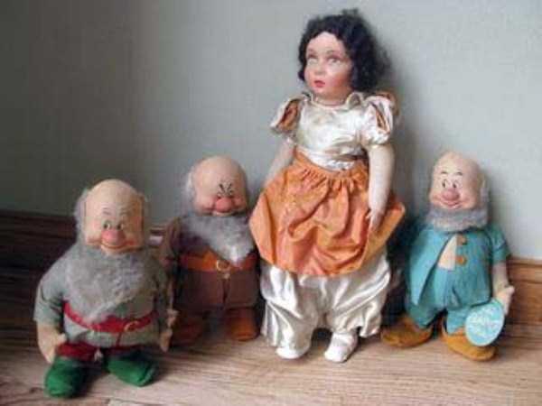 vintage-disney-toys (6)