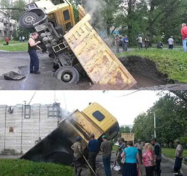 weird-russia-pictures (14)