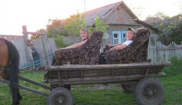 weird-russia-pictures (7)