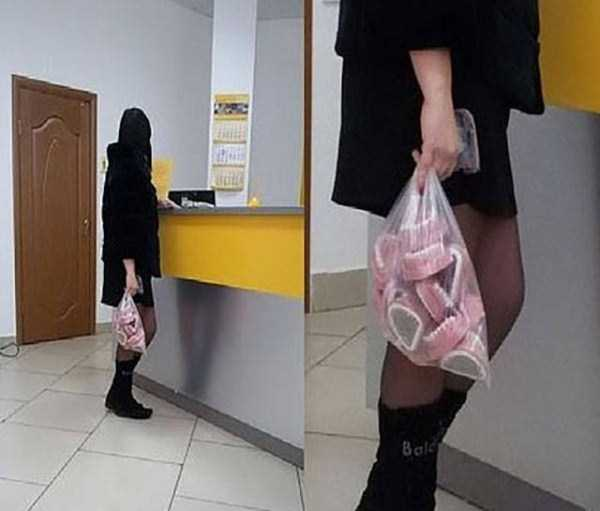 weird-russia-pictures (8)